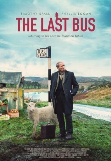The Last Bus 2021