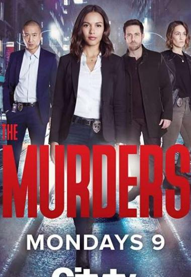 The Murders 2019