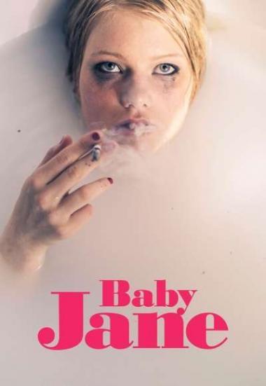 Baby Jane 2019
