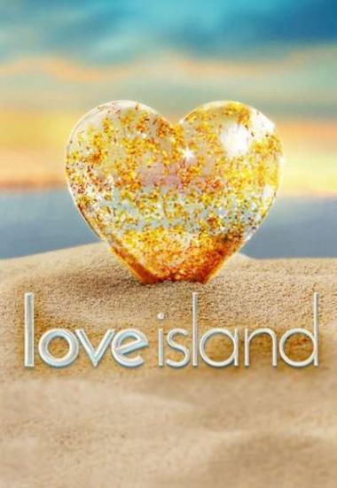 Love Island 2015