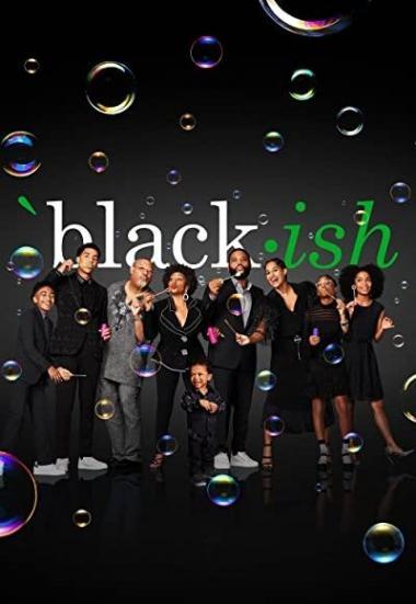Black-ish 2014