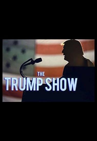 The Trump Show 2020