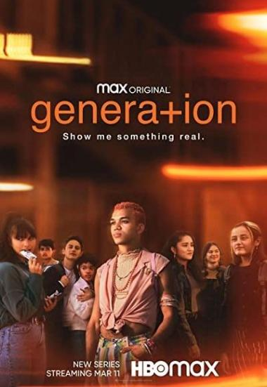 Generation 2021