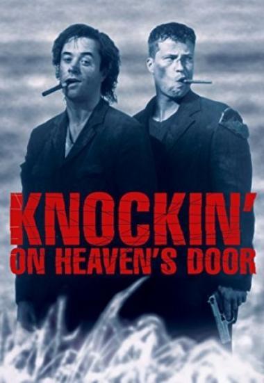 Knockin' on Heaven's Door 1997