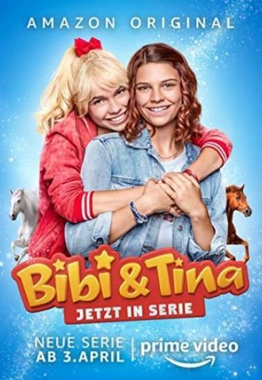 Bibi & Tina 2020