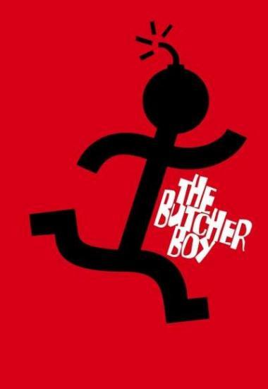 The Butcher Boy 1997