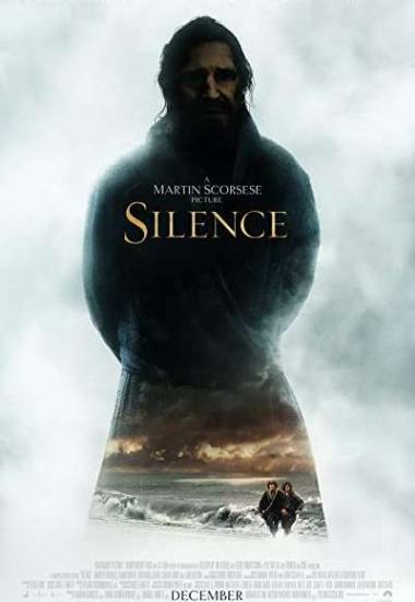 Silence 2016