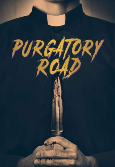Purgatory Road 2017