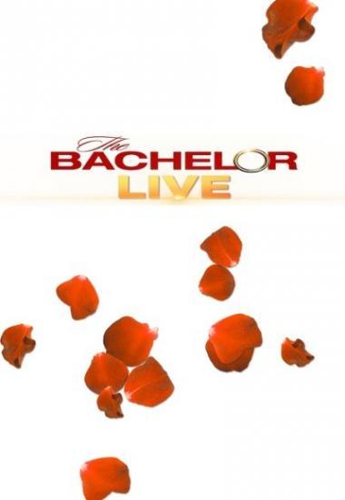 Bachelor Live 2016