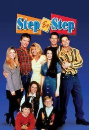 Step by Step 1991