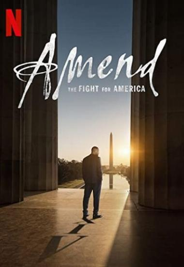 Amend: The Fight for America 2020