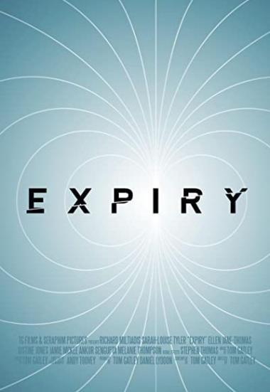 Expiry 2021
