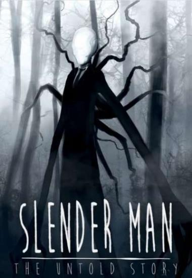 Slender Man Stabbing: The Untold Story 2019