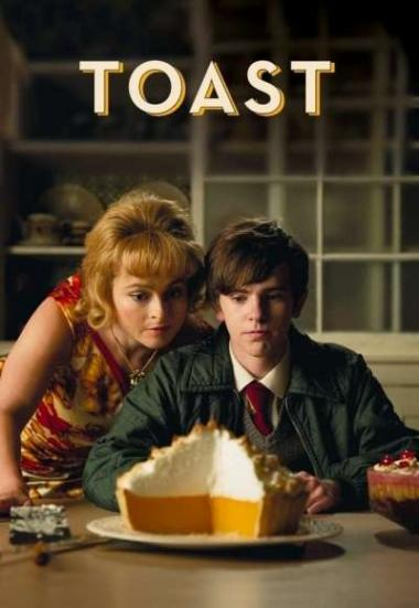 Toast 2010
