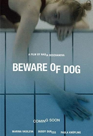 Beware of Dog 2020