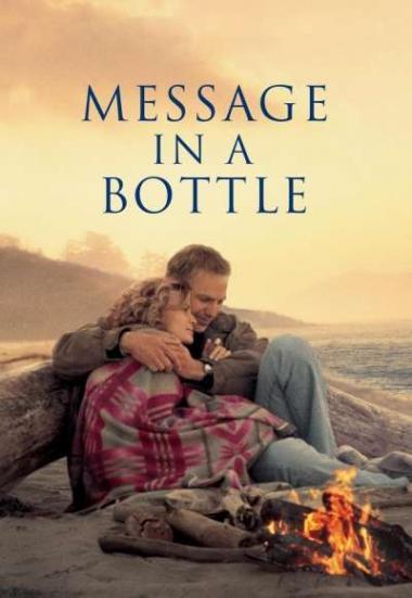 Message in a Bottle 1999