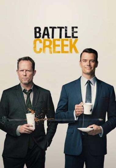 Battle Creek 2015