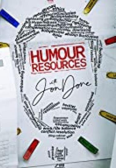 Humour Resources 2021