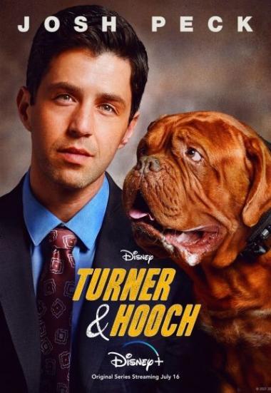 Turner & Hooch 2021