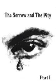 The Sorrow and the Pity 1969