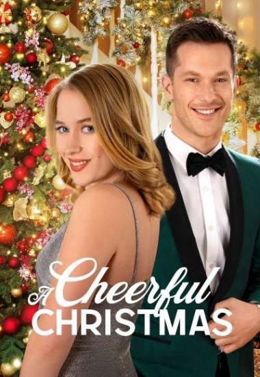 A Cheerful Christmas 2019