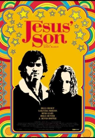 Jesus' Son 1999