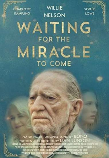 Waiting for the Miracle to Come 2018