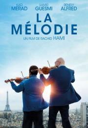 La Melodie 2017
