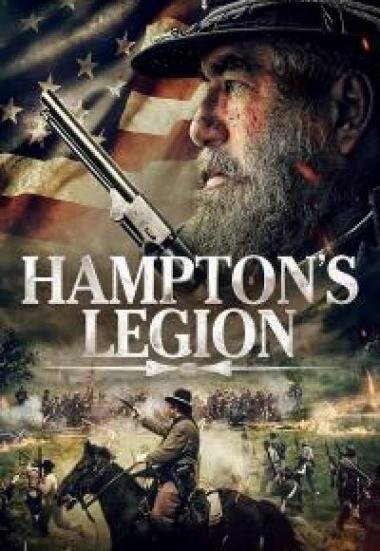 Hampton's Legion 2021