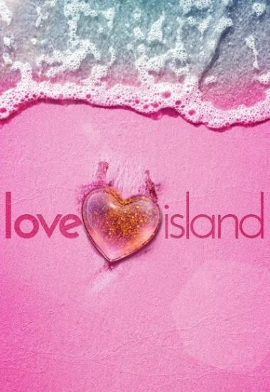 Love Island: Aftersun 2017