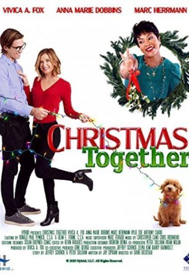 Christmas Together 2020
