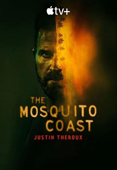 The Mosquito Coast 2021