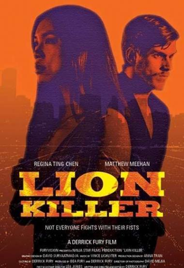 Lion Killer 2019