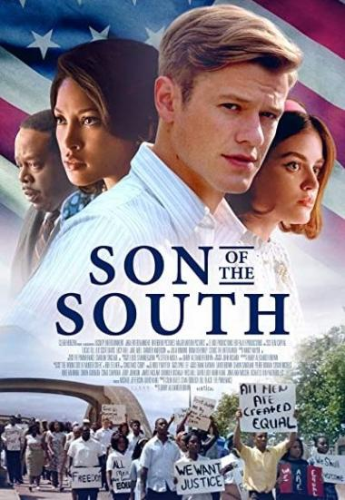 Son of the South 2020