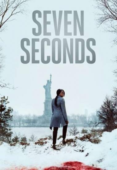 Seven Seconds 2018