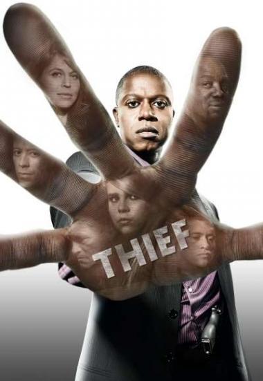 Thief 2006