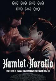 Hamlet/Horatio 2021