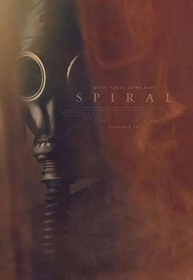 Spiral 2018