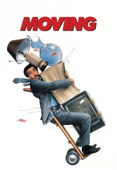 Moving 1988