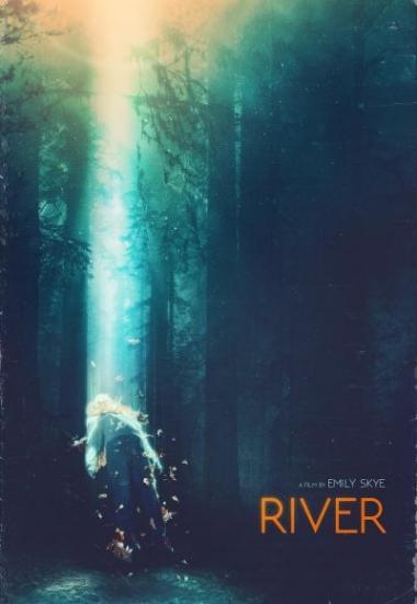 River 2021