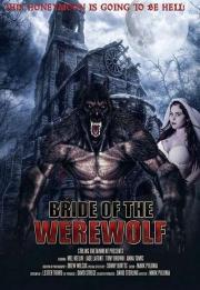 Bride of the Werewolf 2019