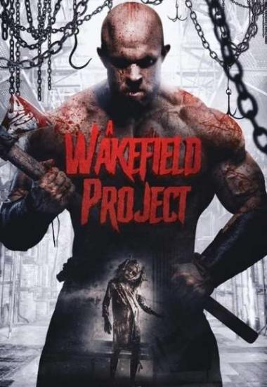 A Wakefield Project 2019