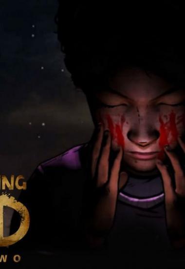 Vennori: The Walking Dead - Clementine 2014