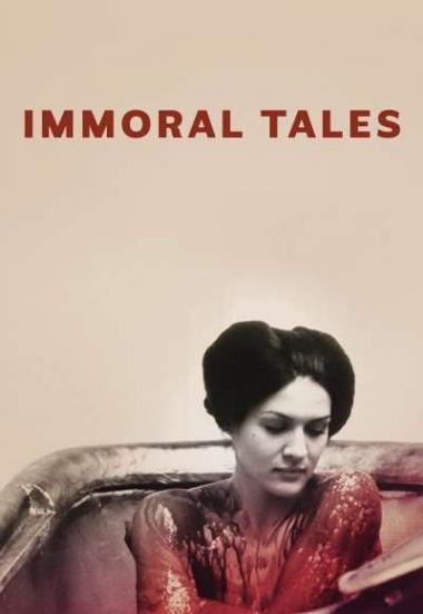 Immoral Tales 1973