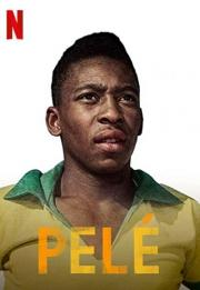 Pelé 2021