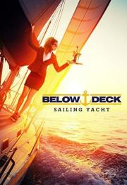 Below Deck Sailing Yacht 2020