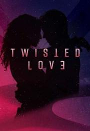 Twisted Love 2019
