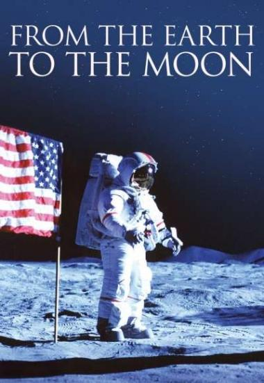From the Earth to the Moon 1998