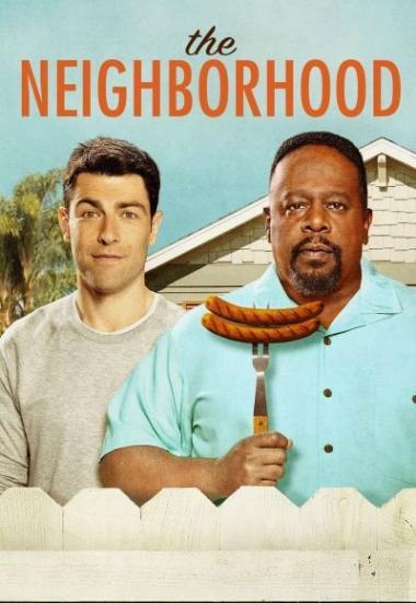 The Neighborhood 2018