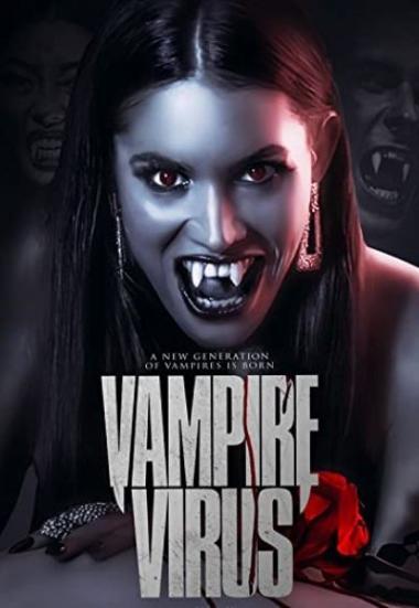 Vampire Virus 2020